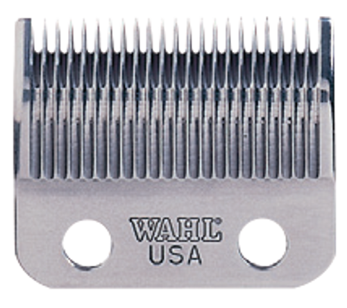 Wahl 2 Hole Clipper Blade (Standard  1mm - 3mm)