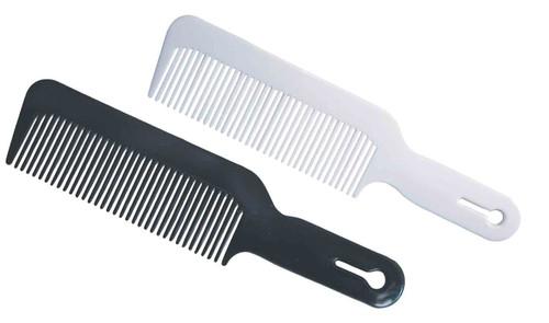Clipper Guide Comb