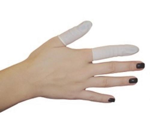 Finger Cots