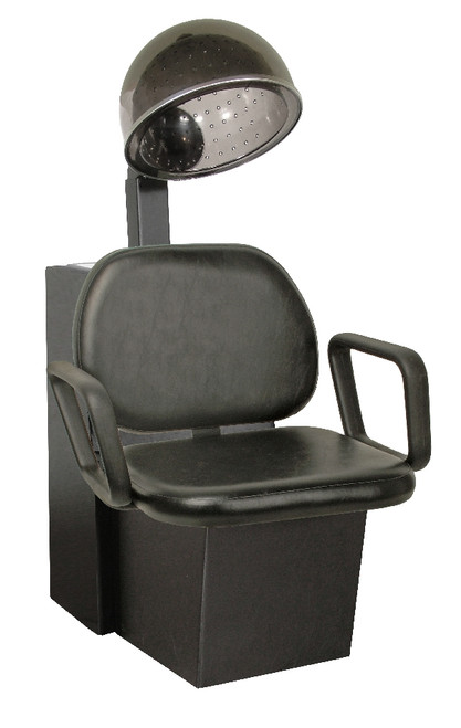 Grande Dryer Chair