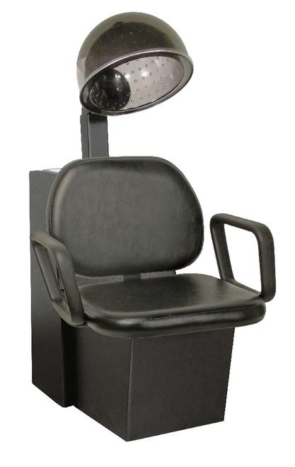 Grande Dryer Chair