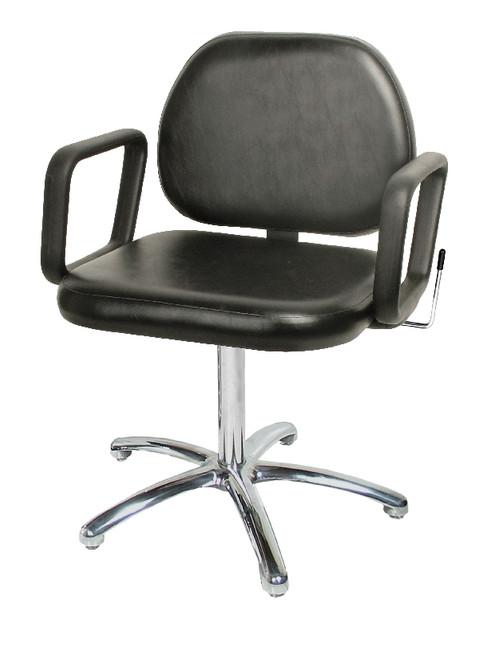 Grande Shampoo Chair