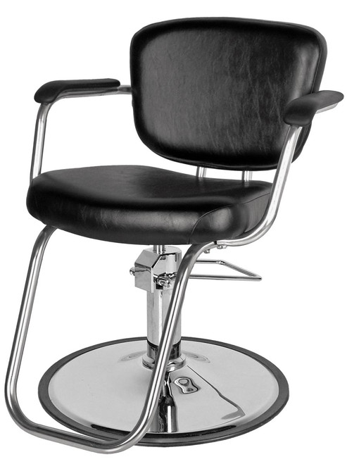 Aero Styling Chair