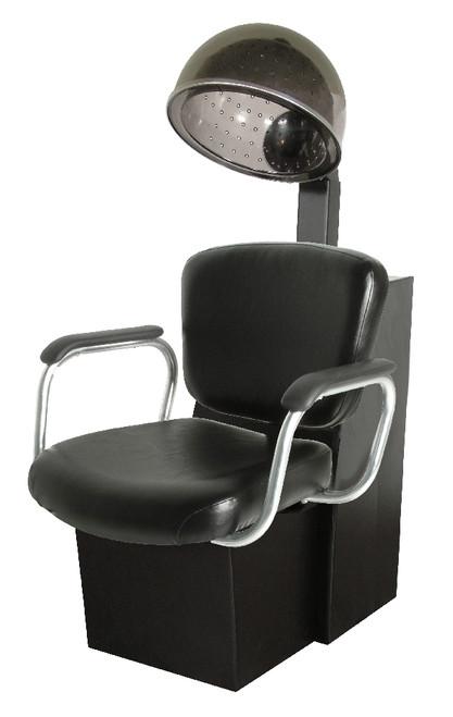 Aero Dryer Chair