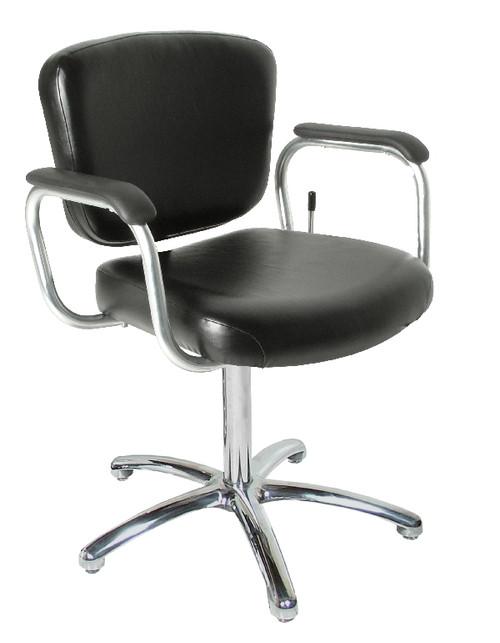 Aero Shampoo Chair