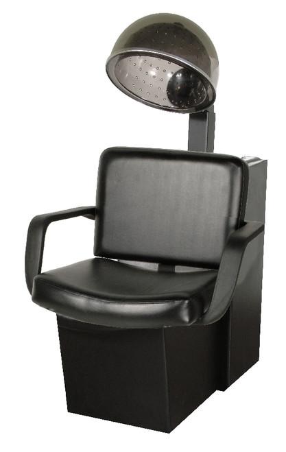 Bravo Dryer Chair