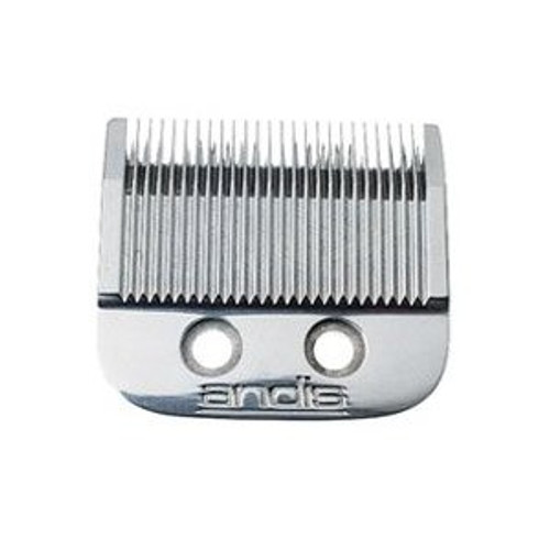 Replacement Blade for Master Clippers