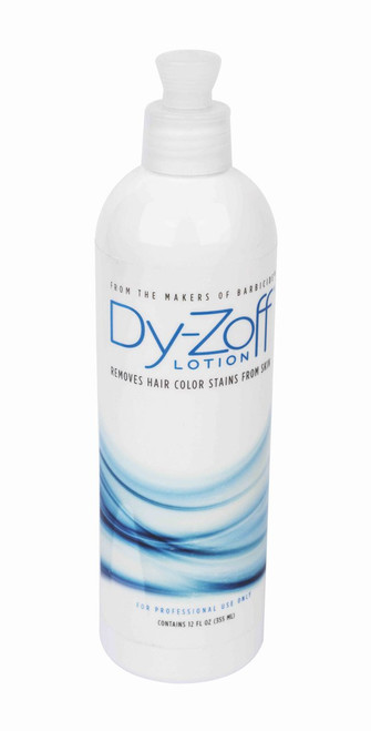 Dy-Zoff Lotion 12oz