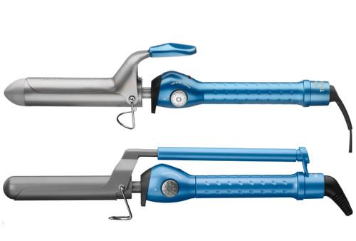 Nano Titanium Curling Irons
