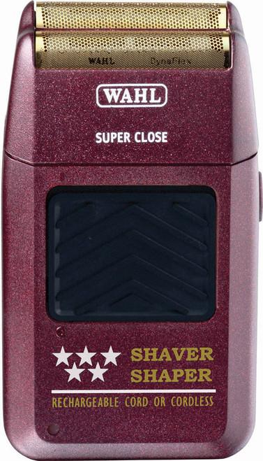 5 Star Shaver Shaper