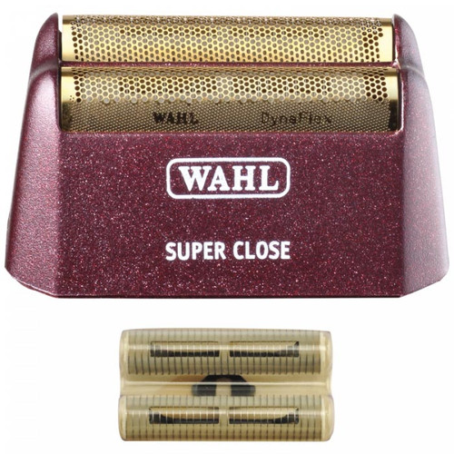 5 Star Shaver Shaper Model (#WH8061)
