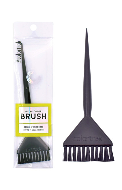 Ultra Color Brush