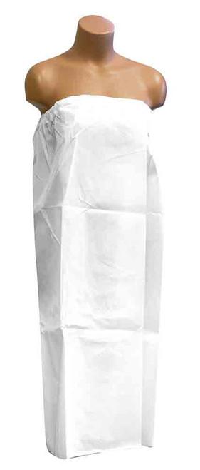 Disposable Spa Wraps