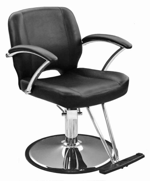 Mezzo Styling Chair