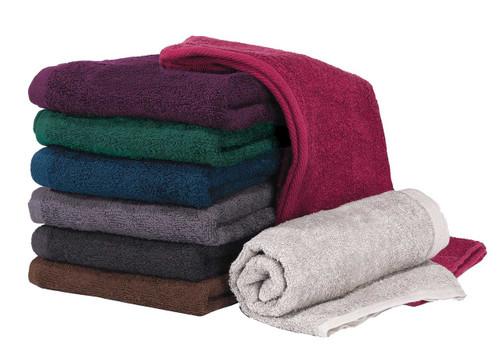 BleachBuster Hand Towel - The Bleach Proof Towel
