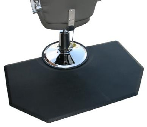 Comfort Craft Salon Mat