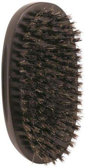 Oval Palm Brush