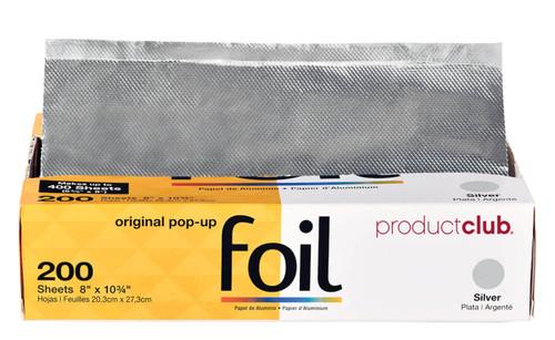 Original Pop-Up Foil