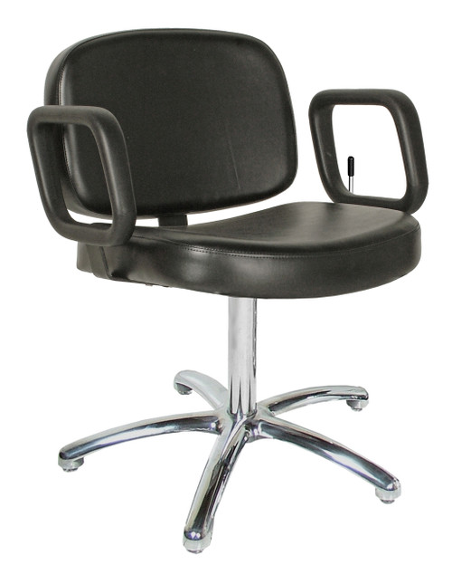 Sterling Shampoo Chair