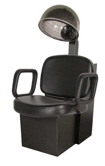 Sterling Dryer Chair