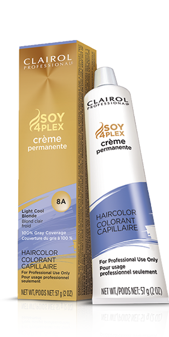 Clairol Premium Creme