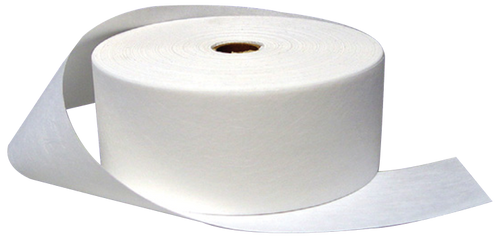 Non-Woven Smooth Waxing Roll