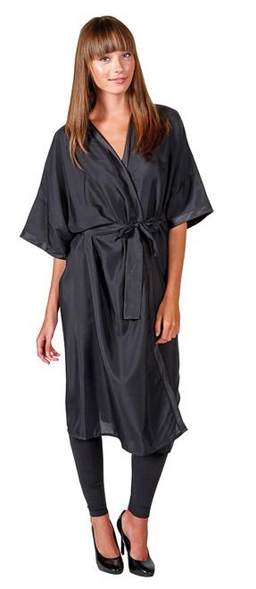 Fashionaire Client Wrap