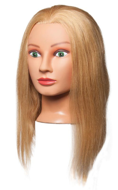 Charlize Mannequin