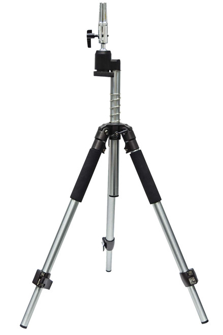 Product Club Tripod