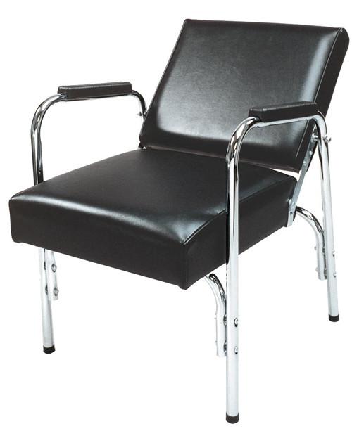Pibbs Reclining Shampoo Chair