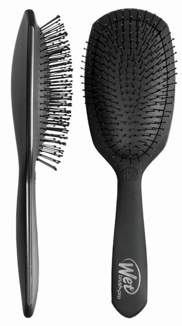 Wet Brush EPIC™ Professional  Deluxe Detangler