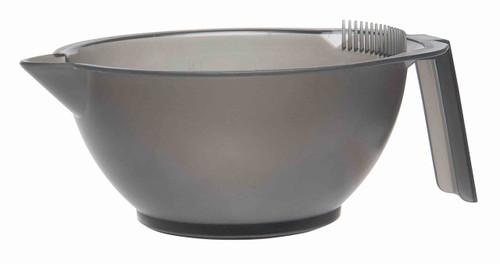 Tint Bowl with Scraper