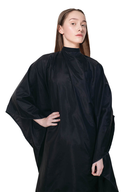 Neo Supreme Cutting Cape
