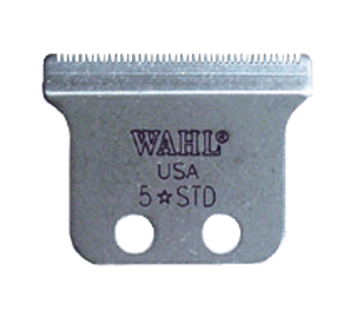Replacement Blade - Wahl Detailer Trimmer