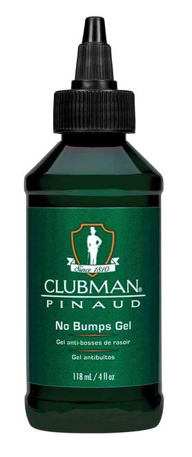 Clubman No Bumps Gel