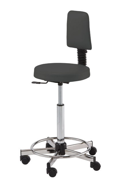 Grillo Stylist Seat