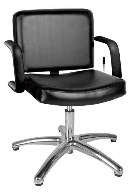 Bravo Shampoo Chair