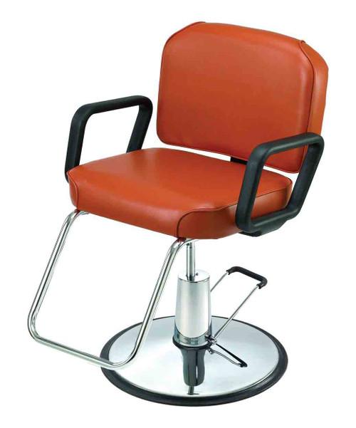 Lambada Styling Chair