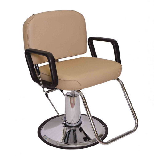 Lambada All Purpose Chair