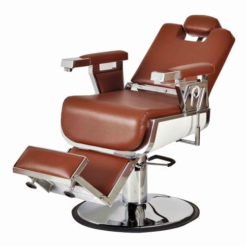 Seville Barber Chair