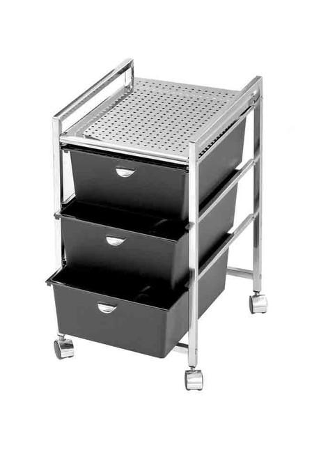 Pibbs Pedi-Cart