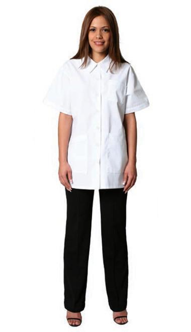 Princessa Esthetician Shirt