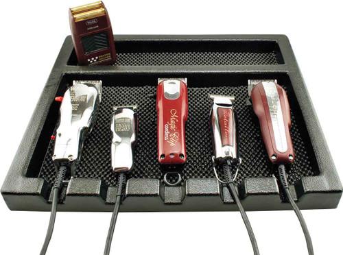Barber Tray