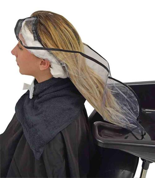 Hair Funnel