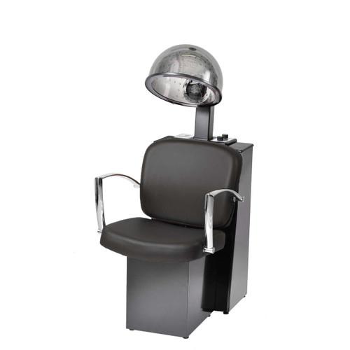 Pisa Dryer Chair