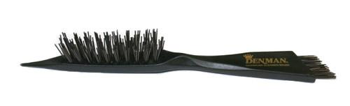 Denman Brush Cleaner