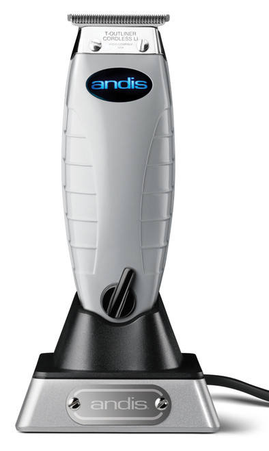 Cordless T-Outliner