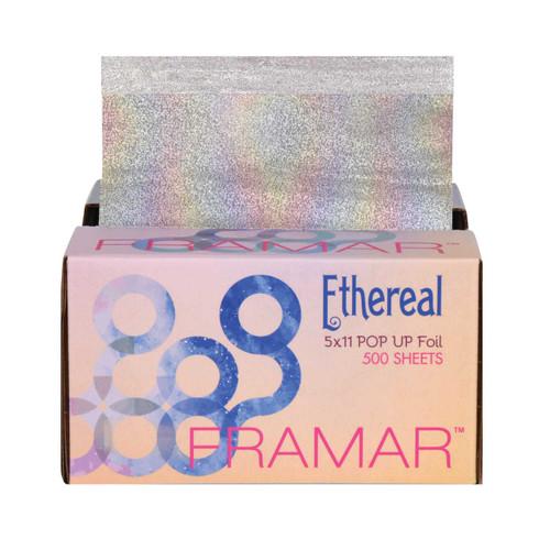 Framar Ethereal Pop-Up Foil