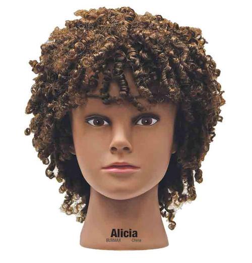 Alicia Manikin