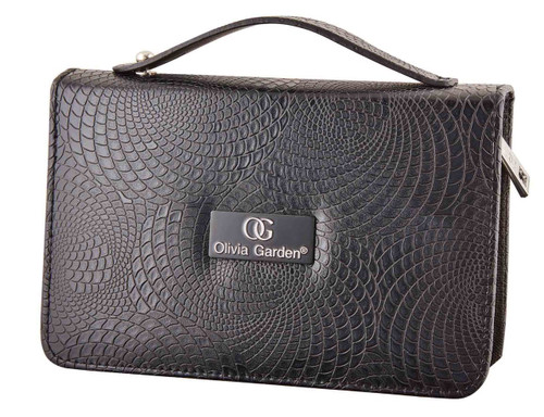Olivia Garden Shear Case